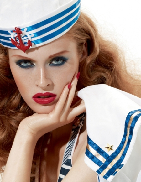 MAC_Hey_Sailor_Collection_Promo_1
