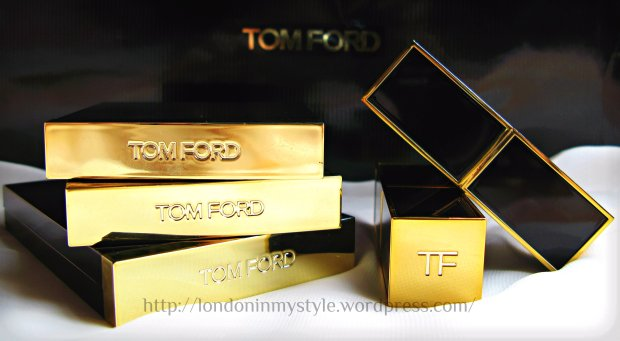 TOM FORD MAKEUP3