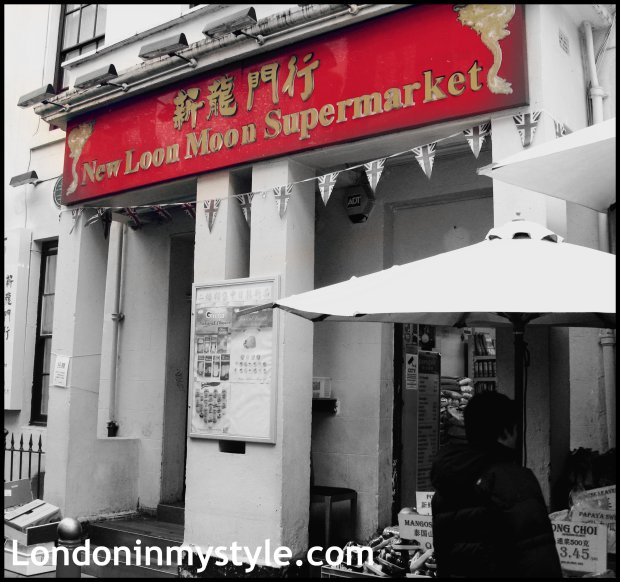 CHINA13