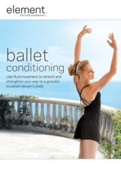 Element ballet conditioning