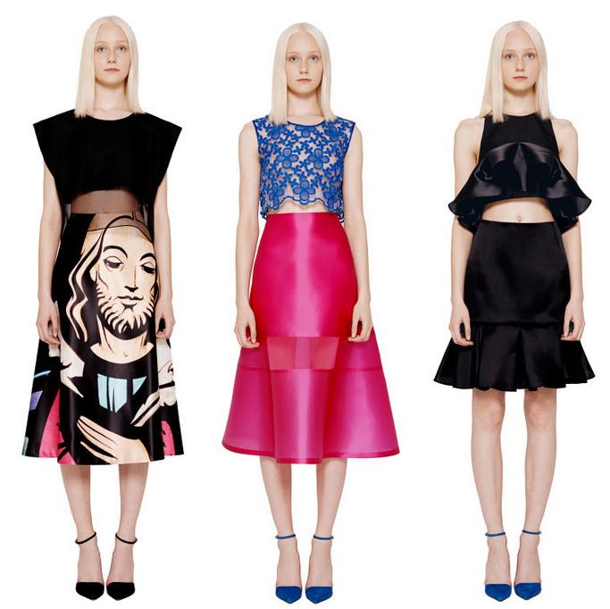 Karla spetic designer 4
