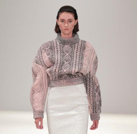 Swedish_school_Of_Textiles_72dpi_003