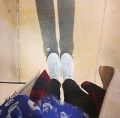 Adidas Stan Smith 2014
