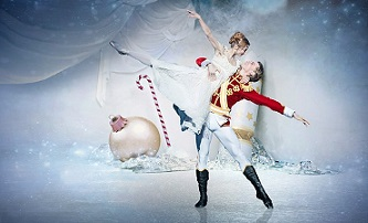 nutcracker_production