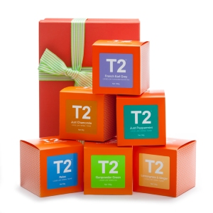 t2_tea_selection.1363002678