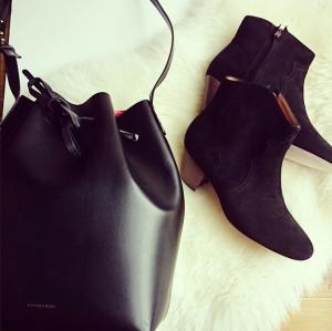 isabel_marant_dicket_boots