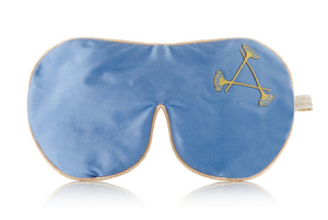 aromatherapy_associates_eye_mask