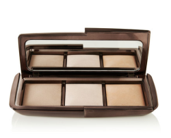 hourglass_ambient_lighting_palette