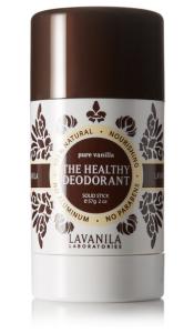 lavanilla_pure_vanila_deodorant