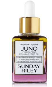 sunday_riley_juno