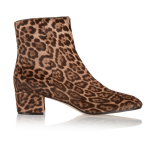 gianvitto_rossi_leopard_ankle_boots