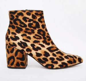 leopard_ankle_boots_3