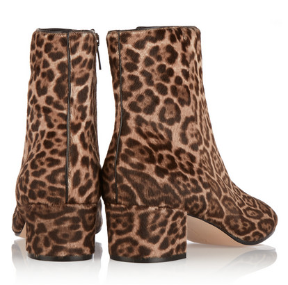 leopard_ankle_boots_4