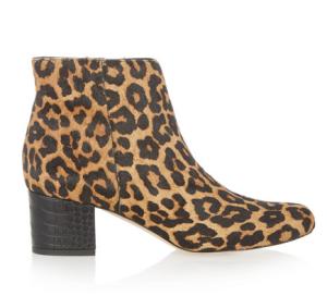 sam_edelman_leopard_ankle_boots