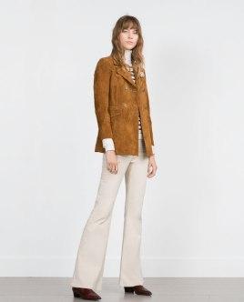 suede coat 2