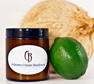 kokomo_natural_deodorant
